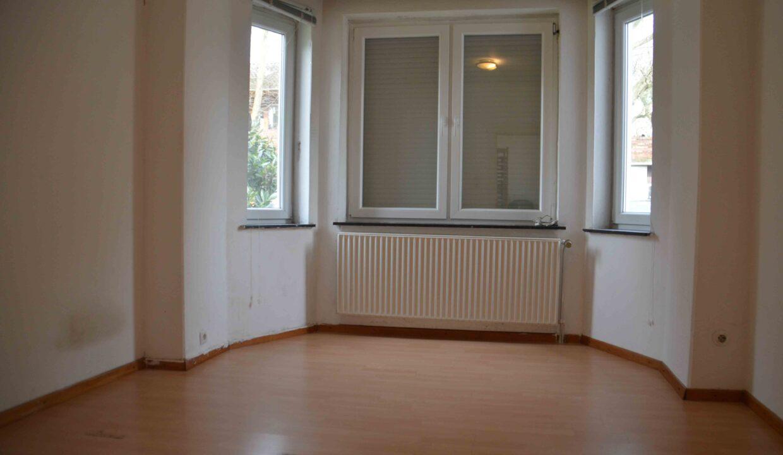 Schlafzimmer EG2
