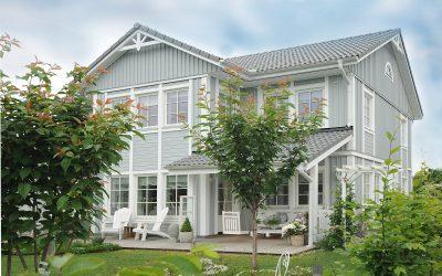 house-3150500_1920