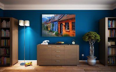 wall-416060_1280